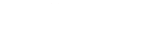 Mondou Logo - pet products and accessroeis retail
