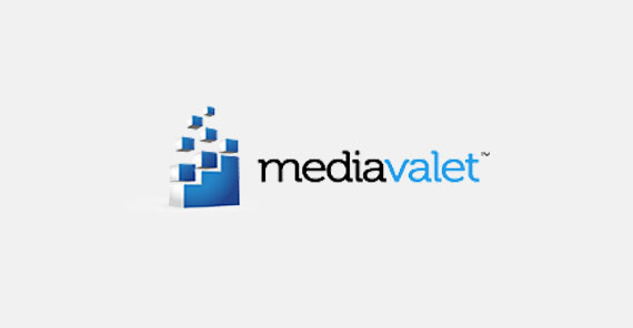 MediaValet and Orckestra Partner to Deliver Digital Asset Management Solution