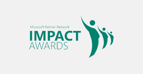 Orckestra Doubles their Impact at the Canadian Microsoft Awards