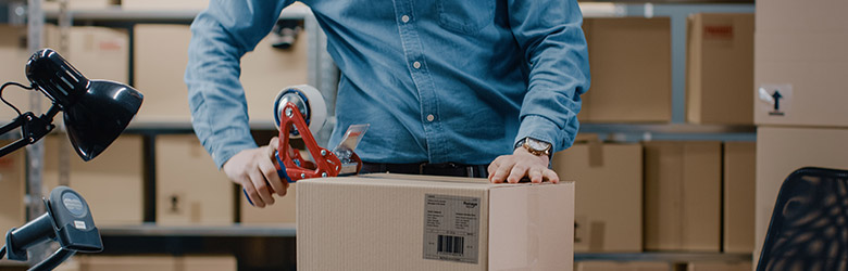 3 Omnichannel Order Management Tactics to Cut Your Fulfillment Cost
