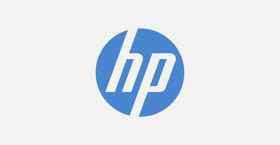 HP Retail Solutions
