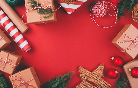 5 Holiday Shopping Trends to Prepare For