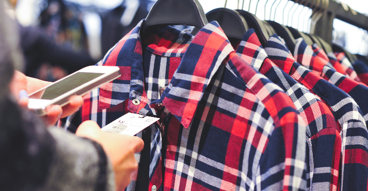 mdf commerce successfully delivers fully integrated ecommerce solution to Grafton Apparel