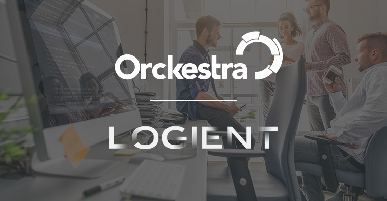 Orckestra and Logient announce partnership to provide omnichannel commerce solutions in Québec