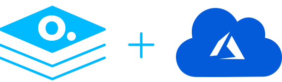 Orckestra Commerce Cloud + Microsoft Azure Cloud