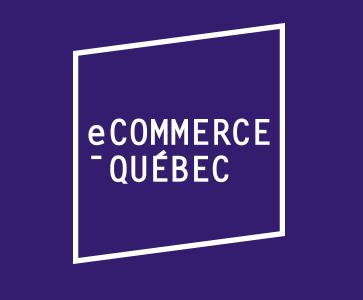 eCommerce-Québec event