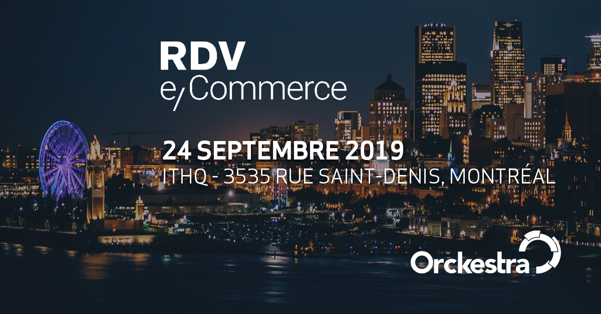 RDV eCommerce