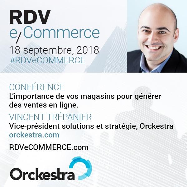 RDVeCommerce