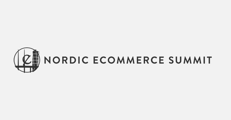 Nordic Ecommerce Summit